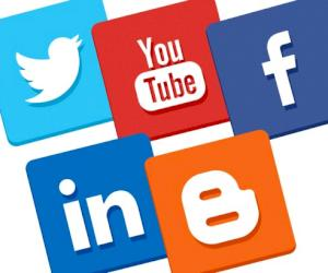 Stop by and pay us a visit on social media! | Nighthawk